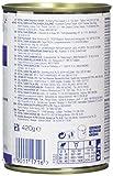 Royal Canin Sensitivity Control Huhn – Hunde Diätfutter bei Futtermittelallergien oder Hautproblemen 12x420g - 5