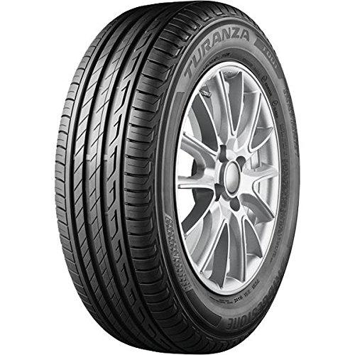 Pneu Eté Bridgestone Turanza T001 215/65 R16 98 H