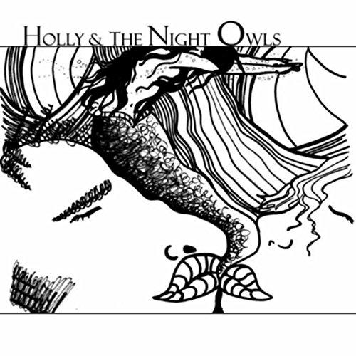 ls (Night Owl 900)