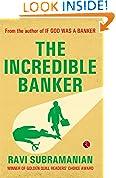 #6: The Incredible Banker
