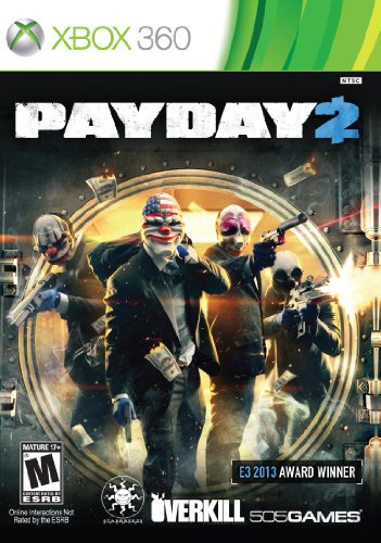 payday-2-xbox-360-by-505-games