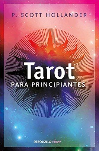 Tarot Para Principiantes / Tarot for Beginners
