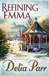 Refining Emma (Candlewood Trilogy Boo...