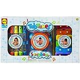 POOF-Slinky 0A4125 ALEX Toys Bathtime Fun Tubtune Symphony 4125 by Poof-Slinky