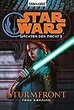Produkt-Bild: Star Wars Wächter der Macht 3: Sturmfront