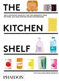 The Kitchen Shelf: Take a few pantry essentials, add two ingredients and make everyday eating extraordinary