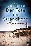 Anna Johannsen (Autor)(253)Neu kaufen: EUR 4,99