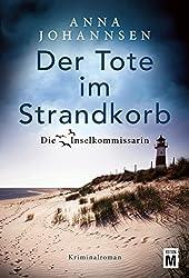 Anna Johannsen (Autor)(208)Neu kaufen: EUR 2,99