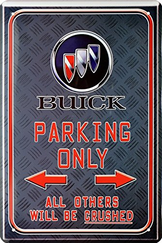 buick-parking-only-auto-car-blechschild-20-x-30-retro-blech-952