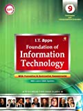 I.T. Apps Foundation of Information Technology - 9