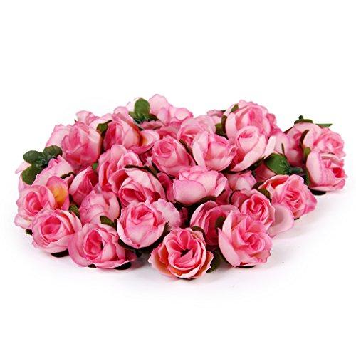 50pcs-roses-artificielles-capitules-tetes-de-fleurs-decoration-diy-pour-mariage-fete-maison-rose