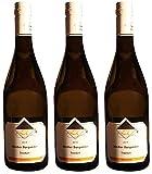 Lönartz-Thielmann Weißburgunder Qualitätswein 2014 Trocken (3 x 0.75 l)