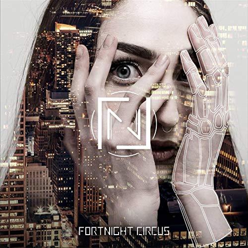 Fortnight Circus [Explicit]