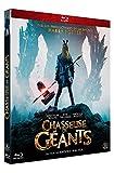Chasseuse de géants [Blu-ray]