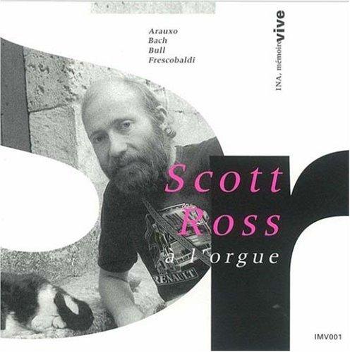scott-ross-a-lorgue