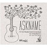 Askname