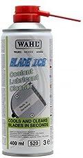 Wahl 4015110008583 Blade Ice Kühlspray