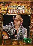 Die besten Von Toby Keiths - Toby Keith (Country Music Stars) Bewertungen