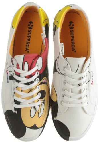 superga-cartoon-2750-disney-topolcobu-scarpe-basse-unisex-adulto-bianco-914-topolino-white-35