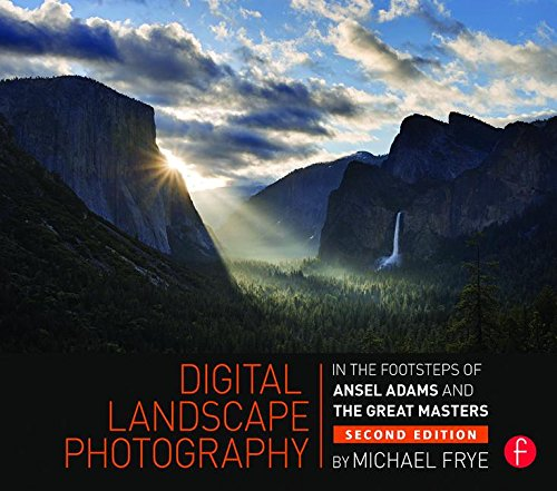 digital-landscape-photography-in-the-footsteps-of-ansel-adams-and-the-masters
