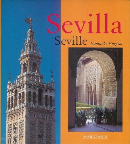 Sevilla múltiple