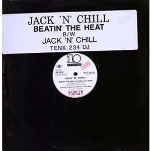 Beatin' The Heat