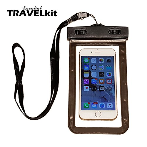 waterproof-case-pouch-for-all-smart-phones-iphones-iphone-6-plus-samsung-galaxy-s6-s7-edge-etc-prote