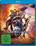 Guardians - Blu-ray