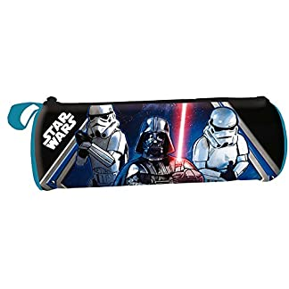 Star Wars Portatodo