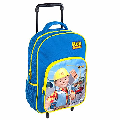 bob-le-bricoleur-enfants-trolley-sac-de-voyage-bob-the-builder