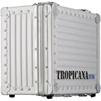 Rimowa 371.02 Tropicana Malette pour Apareil photo
