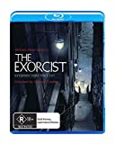Exorcist 40th Anniversary - Extended director's cut