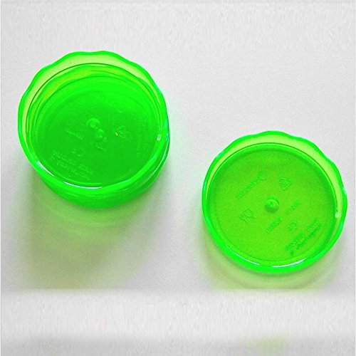 Spielstabil 3034 Untersetzer Lisa (1Stk) [Spielzeug] [Spielzeug] [Spielzeug]