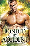 Produkt-Bild: Bonded by Accident: A Kindred Tales Novel (Brides of the Kindred) (English Edition)