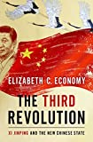 #6: The Third Revolution: Xi Jinping and the New Chinese State