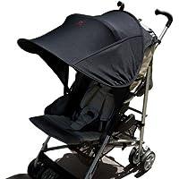 Diono 60035 Shade Maker Canopy, Kinderwagen-Zubehör