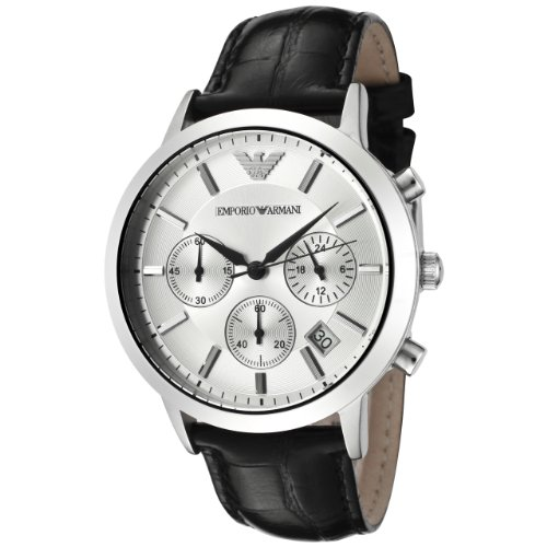 Emporio Armani ar2436 Unisex Watches