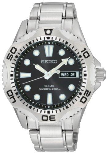 seiko-sne107p1-reloj-analgico-de-caballero-de-cuarzo-con-correa-de-acero-inoxidable-plateada-solar-s