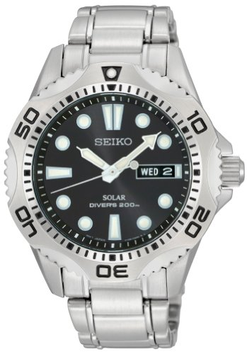 seiko-sne107p1-reloj-analogico-de-caballero-de-cuarzo-con-correa-de-acero-inoxidable-plateada-solar-