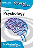Success Guide - Higher Psychology