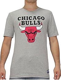 suchergebnis auf f r chicago bulls pullover bekleidung. Black Bedroom Furniture Sets. Home Design Ideas