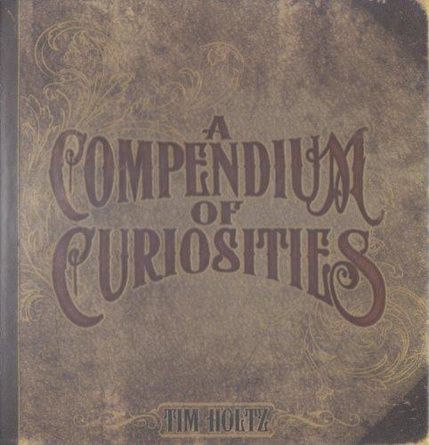 a-compendium-of-curiosities