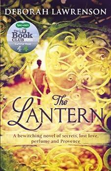 The Lantern (English Edition) par [Lawrenson, Deborah]