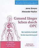 ISBN 3944488377