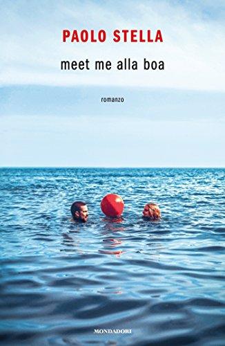 Meet me alla boa di [Stella, Paolo]