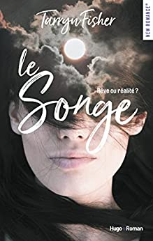 Le songe par [Fisher, Tarryn]