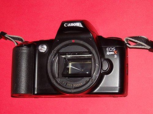 canon-rebel-xs-la-variante-americana-la-fotocamera-reflex-eos-500-analogico-solo-body-molto-belle-ca