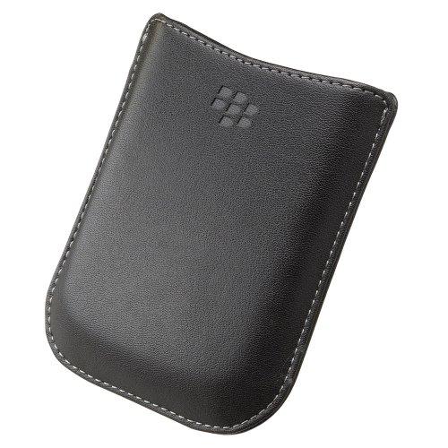 Original Blackberry Handytasche HDW-19815-001
