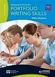 National 5 English: Portfolio Writing Skills (SEM)