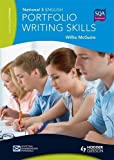 National 5 English: Portfolio Writing Skills (SEM)